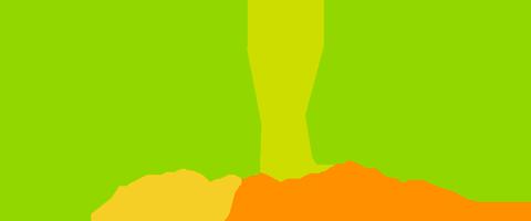Envo Logo